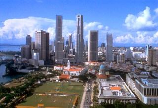 singapore.gif